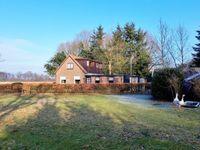 Bosrand 11, Dwingeloo