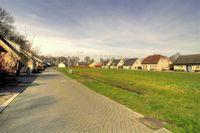 Kleine Heistraat 16 400, Wernhout