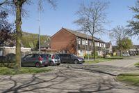 Het Schut 24, Schoonebeek
