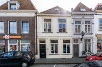 Rijkebuurtstraat 7, Bergen op Zoom