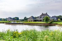 Villa Parc Arcen 0-ong, Arcen