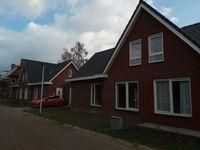 Achterveld, Hedel