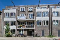Nobelweg 21G, Amsterdam