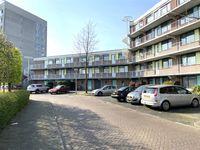 Zeelandiahoeve, Amstelveen