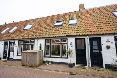 Schoolstraat 23, Oosterend