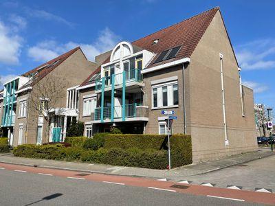 Kerkweg 36, Maarssen