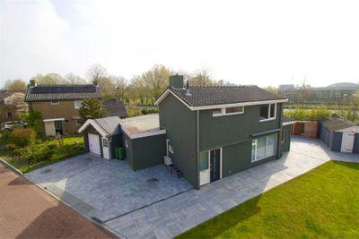 Beatrixlaan 22, Vlissingen