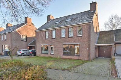 Willem van Gelre-Gulikstraat 5, Sittard