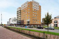 Waldorpstraat 448, Den Haag