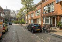 Spechtstraat, Rotterdam