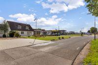 Eendenparkweg 2, Ermelo