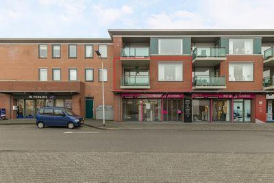 Hoofdstraat 6-B, Vroomshoop
