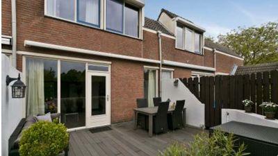 Braak, Veldhoven