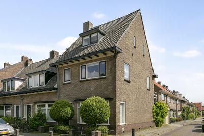 Slindewaterstraat 62, Zutphen
