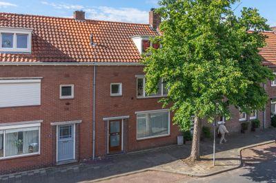 Alberdingk Thijmstraat 11-a, Venlo