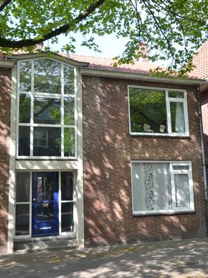 Hendrikstraat, Vlissingen