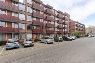 Singel 486, Dordrecht