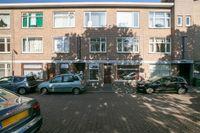 Van Musschenbroekstraat 61, Den Haag