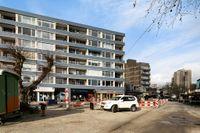 Hoofdstraat 67D, Emmen