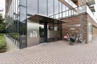 Jupiterstraat 236, Rotterdam