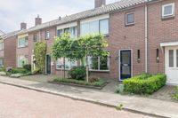 Etstoelstraat 8, Hoogeveen