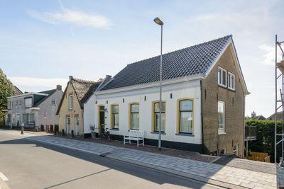 Lekdijk 183, Nieuw-Lekkerland