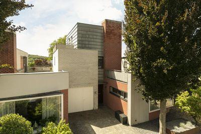 Vauwerhof 36, Meerssen