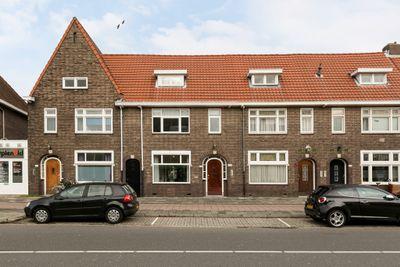 Tongelresestraat 279, Eindhoven