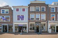 Nieuwe Burg 23--25, Middelburg