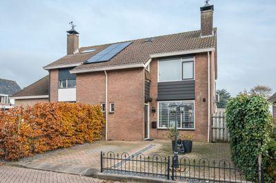 Schoolstraat 5, Den Bommel