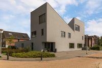 Sandelhout 3, Assen