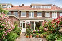 Mauvestraat 69*, Arnhem
