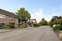 Ambrozijnberg 24, Roosendaal