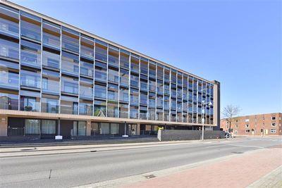 Molendwarsstraat 50, Apeldoorn