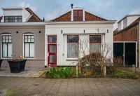 Vlissingsestraat 40, Oost-souburg