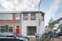 Brouwersstraat 64-B, Haarlem