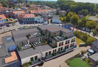 Kaai 16-14, Aardenburg