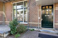 Staringstraat 21A, Nijmegen
