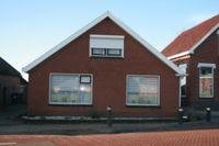 Tilstraat H 46, Nieuwe Pekela