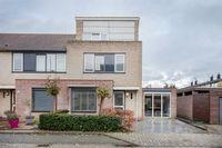 Bertus Aafjeshof 114, Hoorn