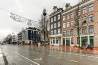 Dapperstraat 8-2, Amsterdam