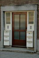 Verboomstraat 77C, Rotterdam