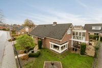 Ringlaan 45, Nieuw-amsterdam