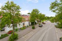 Granpre Moliereweg 38, Groningen