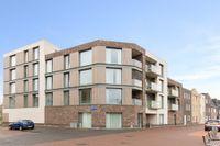 Ierlandstraat 26, Almere