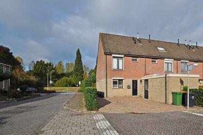 De Boeier 44, Hoogeveen