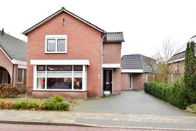 Uiverstraat 30, Oldenzaal
