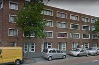 Hoefkade 871, Den Haag