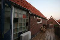 Raadhuisstraat 11C, Ouddorp