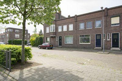 Frederikstraat 45, Dordrecht